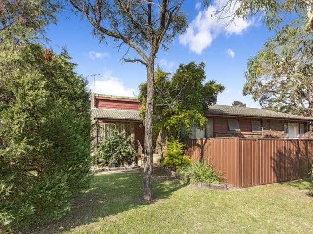 24 Fitzgerald Ave, Hammondville, NSW 2170
