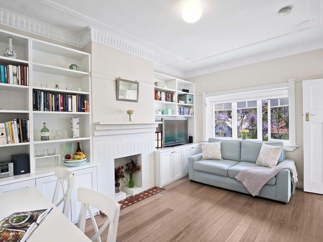 3/27A Lytton Street, Cammeray, NSW 2062