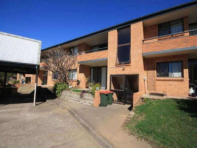 6/6  Skellatar Street, Muswellbrook, NSW 2333