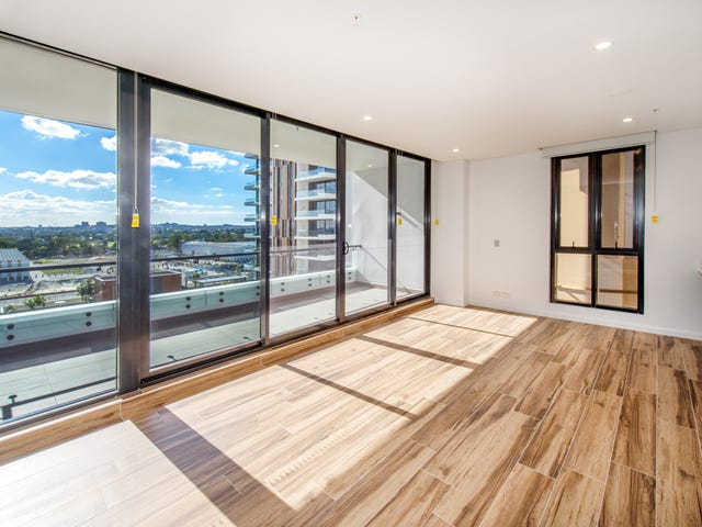 802/128 Banks Avenue, Pagewood, NSW 2035
