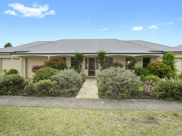 6 Silver Ridge Road, Point Lonsdale, Vic 3225