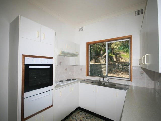 12 Awatea Place, Engadine, NSW 2233