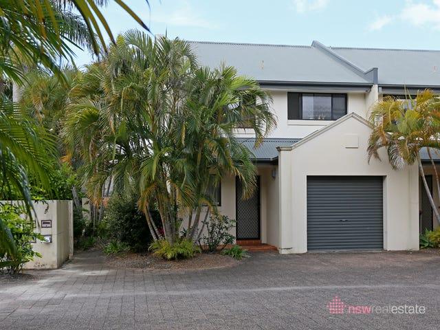 3/304 Harbour Drive, Coffs Harbour, NSW 2450