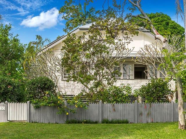 50 Cowper Street, Byron Bay, NSW 2481