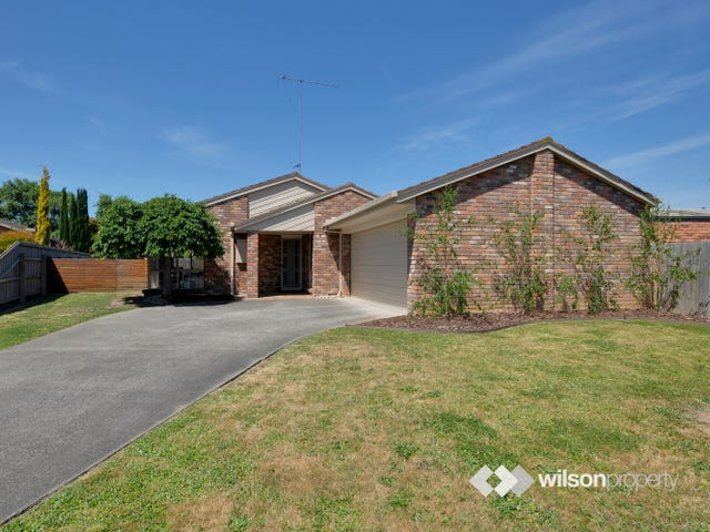 5 Louise Court, Traralgon, Vic 3844