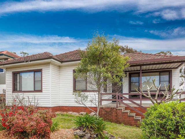 21 Geoffrey Crescent, Loftus, NSW 2232