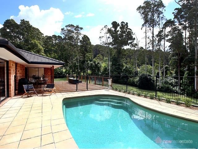 22 Rodeo Court, Moonee Beach, NSW 2450