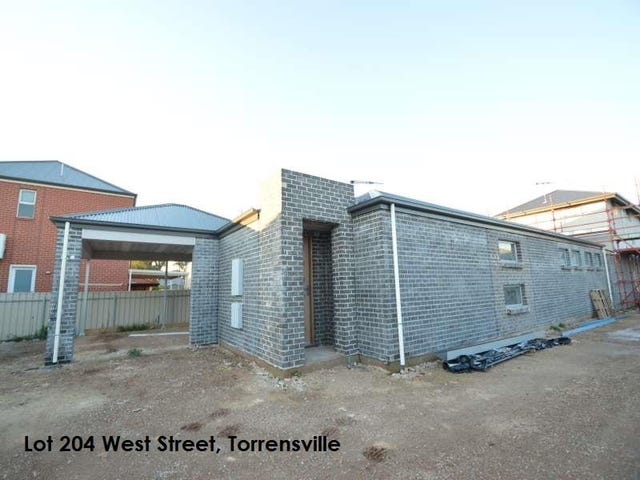 93 West St, Torrensville, SA 5031