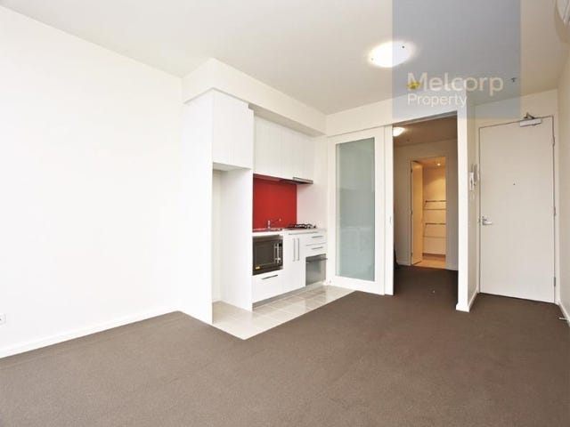 1405/25 Therry Street, Melbourne, Vic 3000