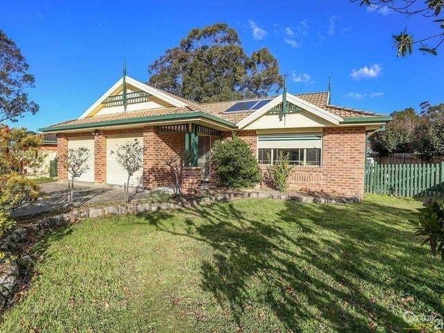 41 Rosewood Drive, Medowie, NSW 2318