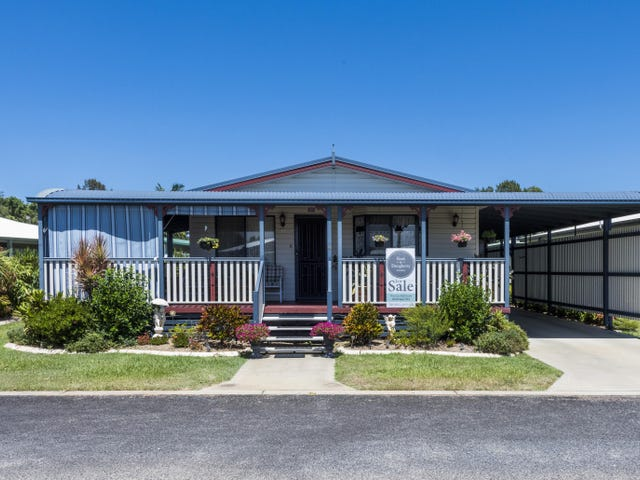 50/598 Summerland Way, Grafton, NSW 2460