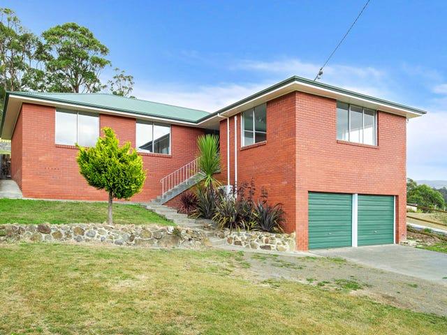 36 Hill Street, Geeveston, Tas 7116