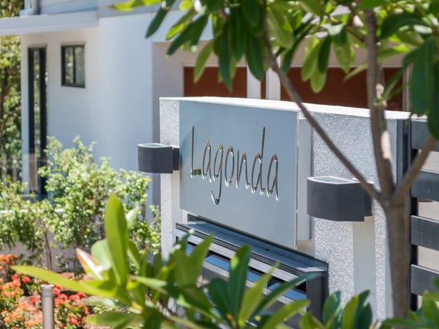 48 Lagonda Street, Annerley, Qld 4103