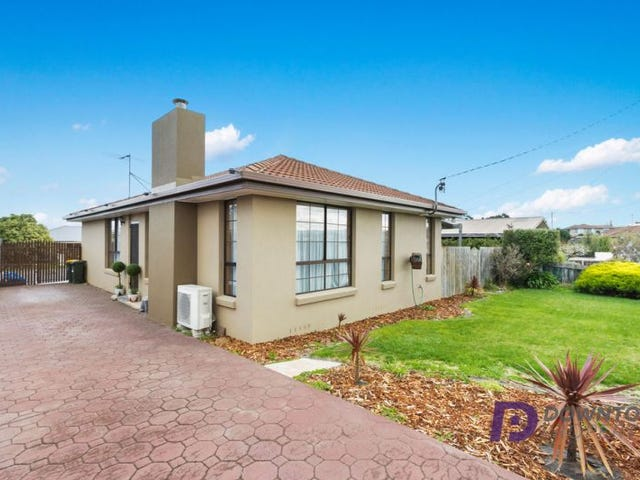 46 Raynors Road, Midway Point, Tas 7171