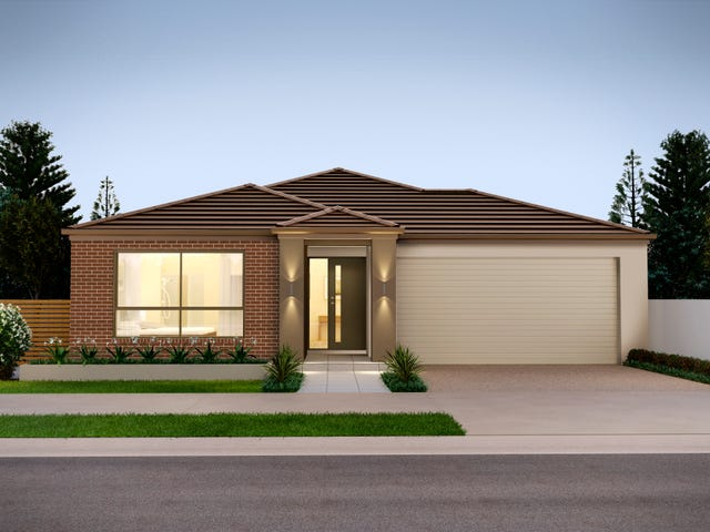 212 Clydevale Avenue, Clyde North, Vic 3978