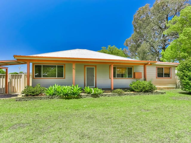 64 Carlton Road, Thirlmere, NSW 2572