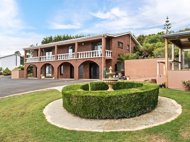 4 Merinda Drive, Ulverstone, Tas 7315
