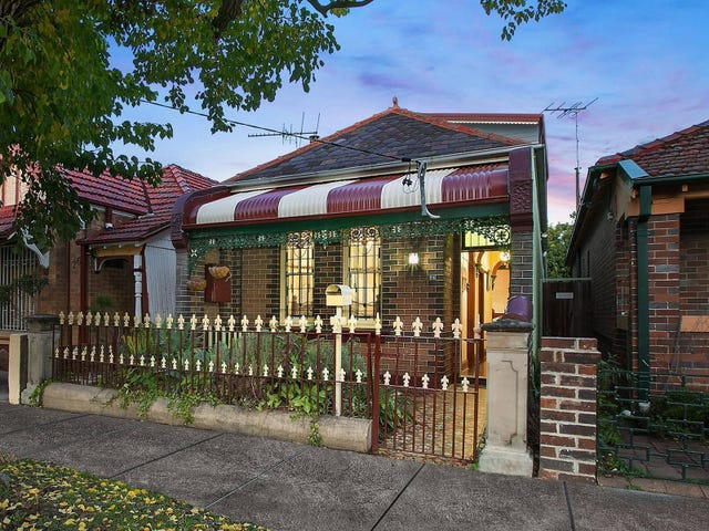 28 Despointes Street, Marrickville, NSW 2204
