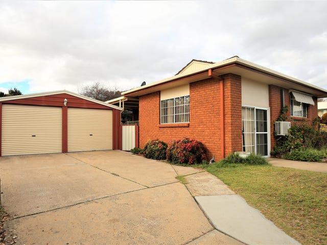 49 Colville Street, Windradyne, NSW 2795