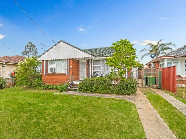 199 Smith Street, South Penrith, NSW 2750