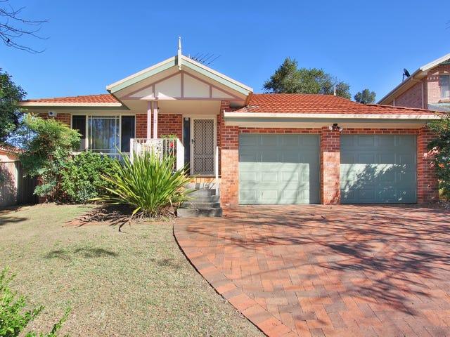 2 Fulton Place, North Richmond, NSW 2754