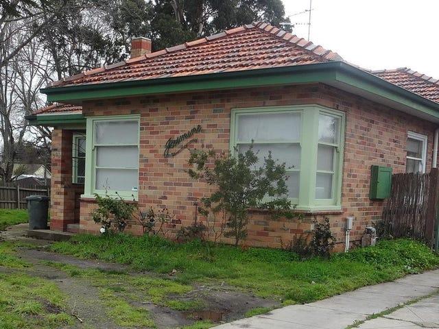 301  York Street, Ballarat East, Vic 3350