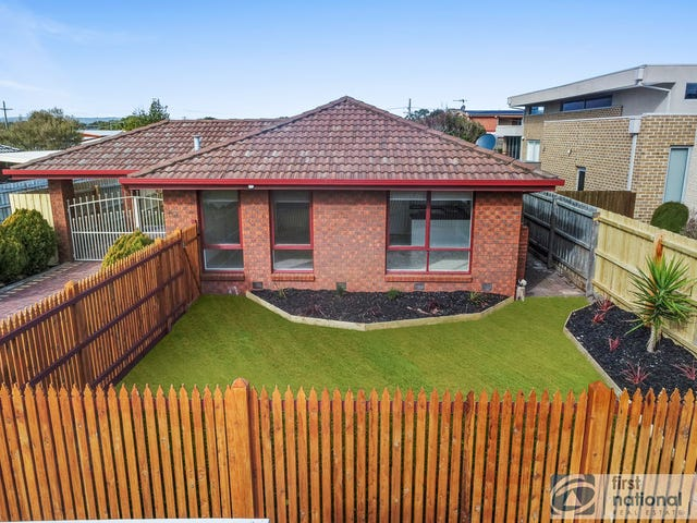 19 Kingfisher Ave, Capel Sound, Vic 3940