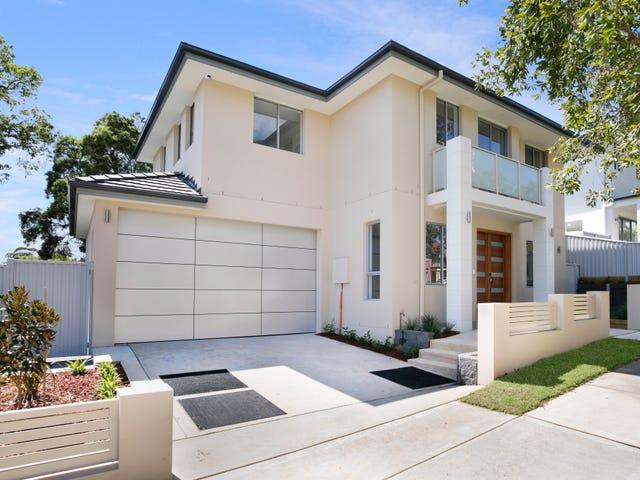 34 Hermington Street, Epping, NSW 2121