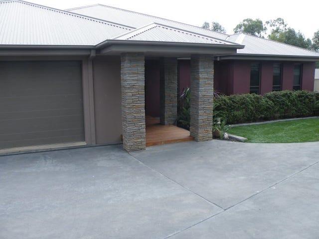 24 Birkdale Terrace, Wodonga, Vic 3690