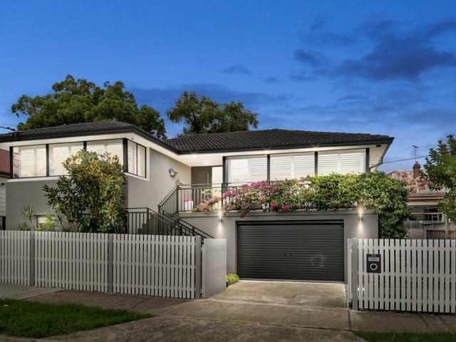26 Whiting Street, Leichhardt, NSW 2040