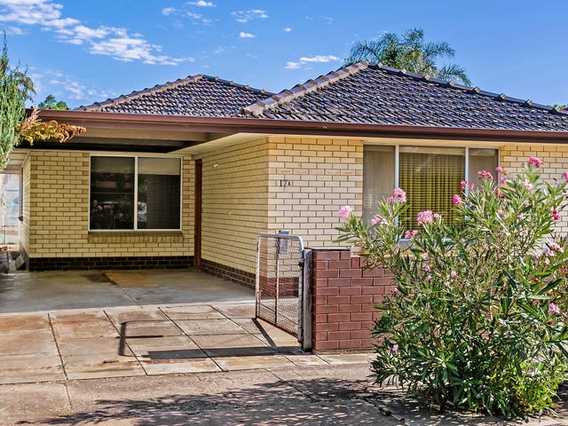 17A  Tapp Street, Rosewater, SA 5013