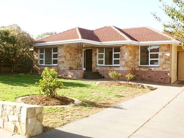 38 Randell Road, Morphett Vale, SA 5162