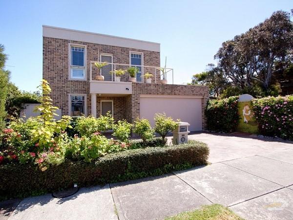 10 Rodney Court, Mornington, Vic 3931