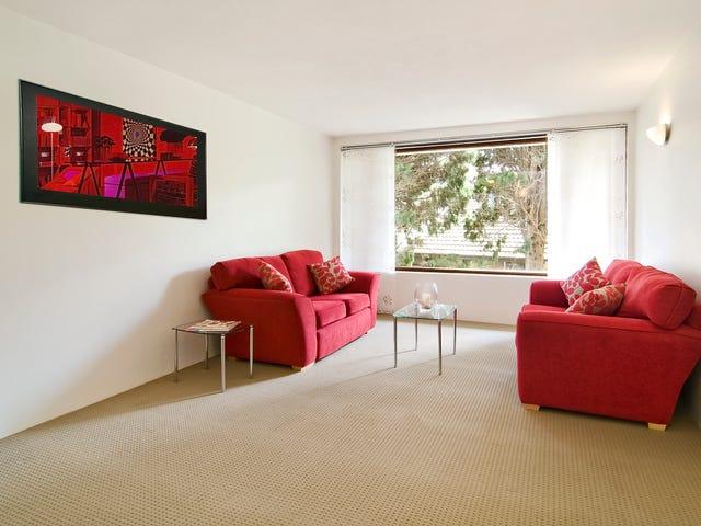 20/18 Carr Street, Waverton, NSW 2060