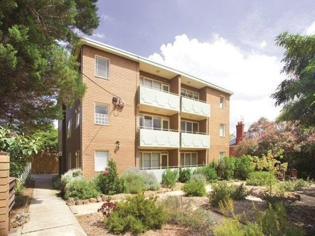4/124A Barkers Road, Hawthorn, Vic 3122