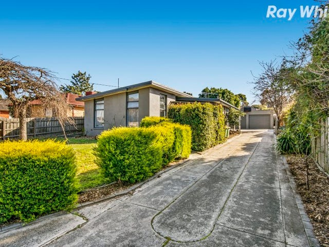 1441 Ferntree Gully Road, Scoresby, Vic 3179