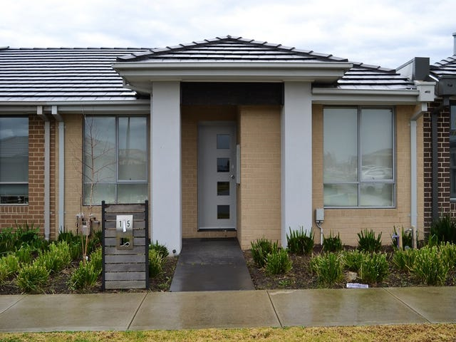 15 Avebury Place, Officer, Vic 3809