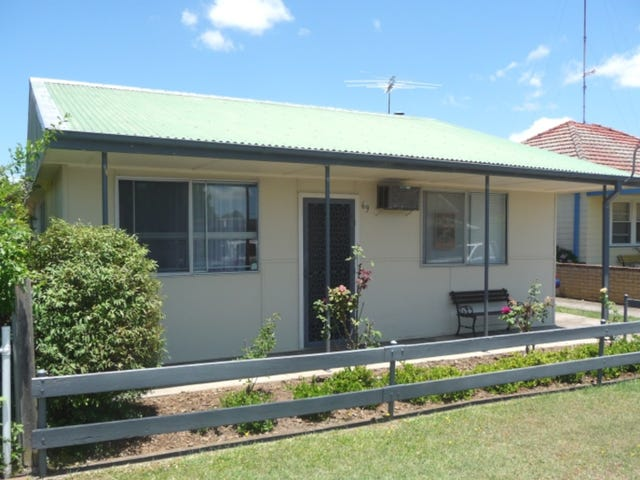 69 Princess Street, Morpeth, NSW 2321