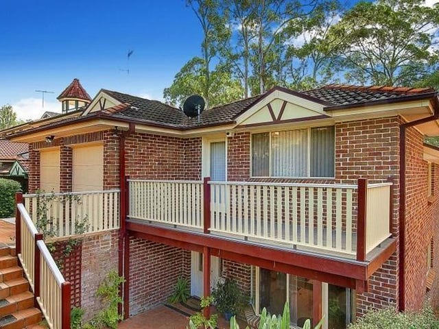 36 Alana Drive, West Pennant Hills, NSW 2125