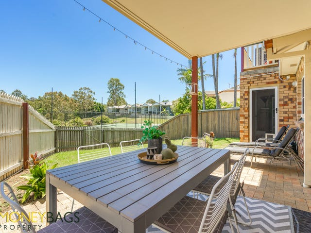 Karana Downs, address available on request