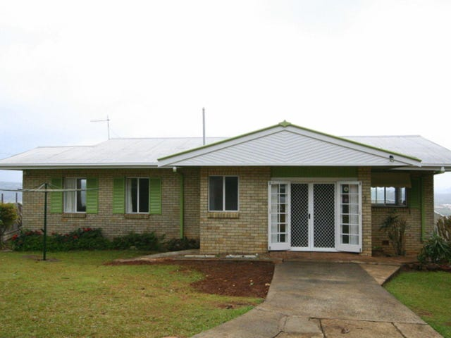 436 Terranora Road, Terranora, NSW 2486