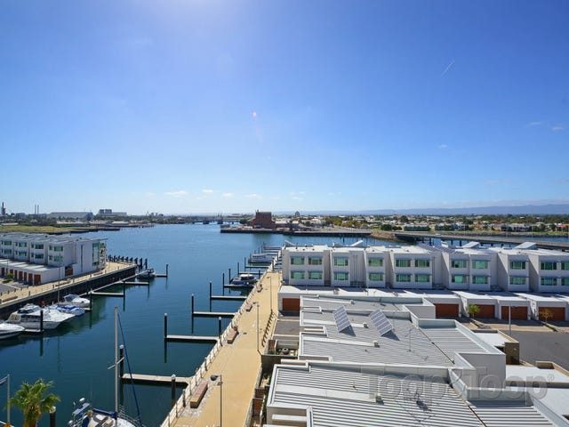 616/1-2 Tarni Court, New Port, SA 5015