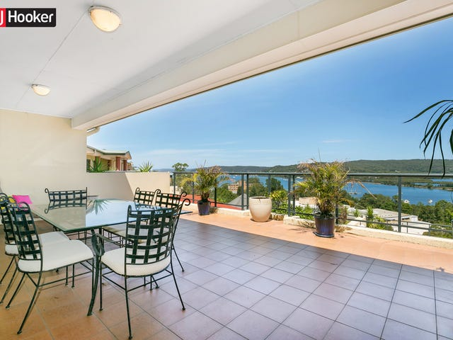 2/107-115 Henry Parry Drive, Gosford, NSW 2250