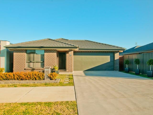 12 Wholahan Ave, Horsley, NSW 2530