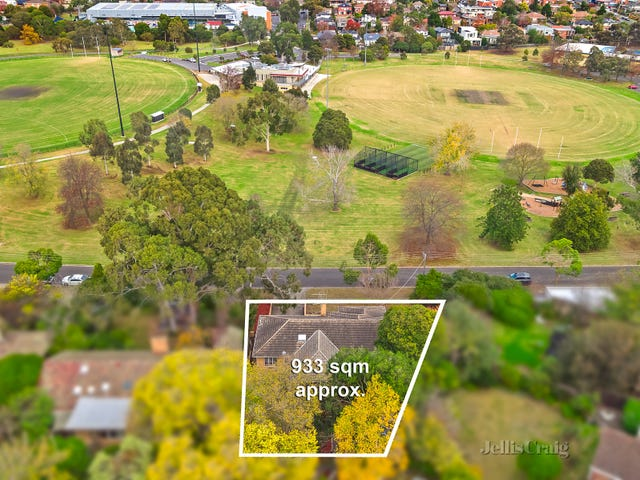 1 Tovey Street, Balwyn North, Vic 3104