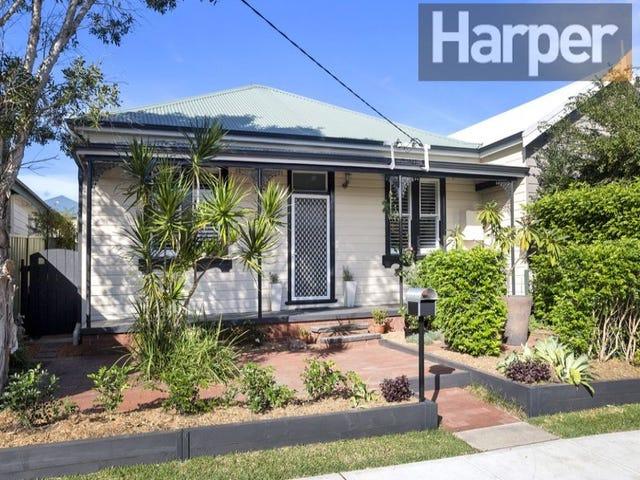 25 Barton St, Mayfield, NSW 2304