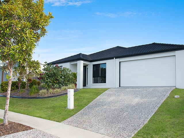 20 Pebbly Creek Crescent, Little Mountain, Qld 4551