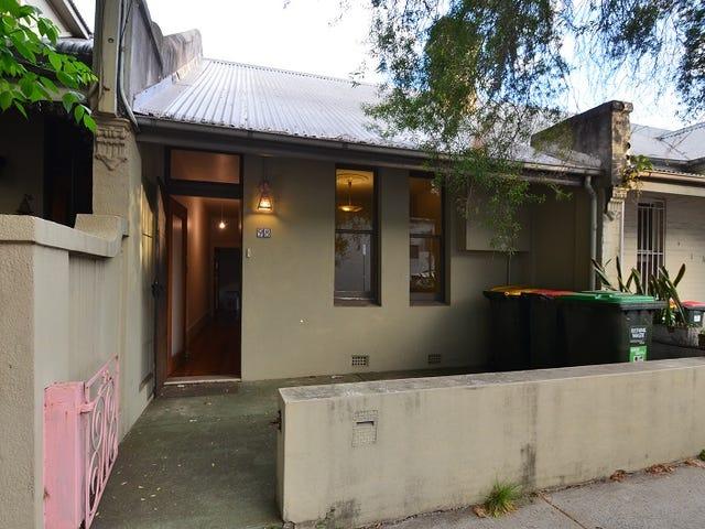 98 Wells Street, Newtown, NSW 2042
