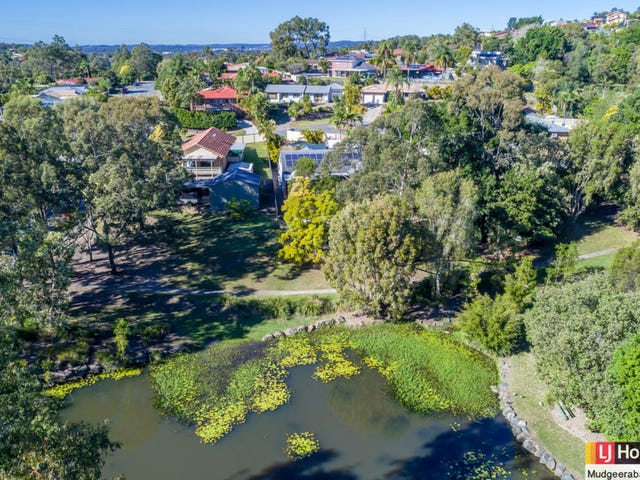 3 Garvie Place, Highland Park, Qld 4211