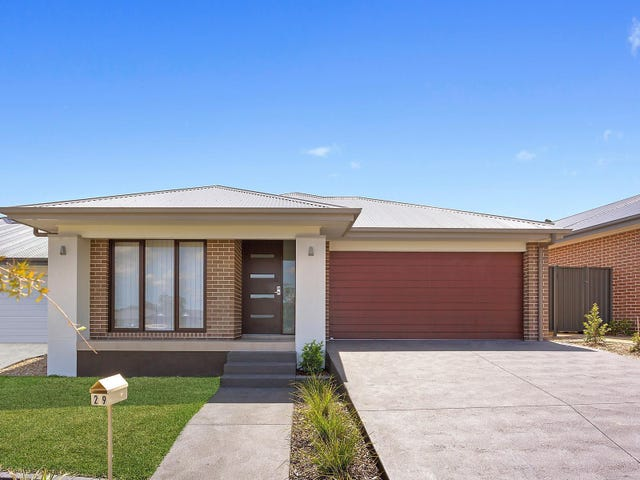 29 Bangor Terrace, Cobbitty, NSW 2570